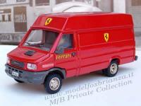 Прикрепленное изображение: 1988_Old_Cars_Iveco_Turbostar.jpg
