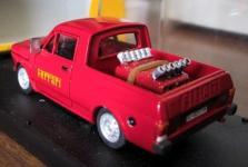 Прикрепленное изображение: 1990_GIOCHER__Fiat_127_PickUp__1_.jpg