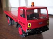 Прикрепленное изображение: 1990_Simonelli_Fiat_Transporter__1_.jpg