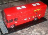 Прикрепленное изображение: 1971_ABC_Rolfo_Ferrari_Transporter__1_.jpg