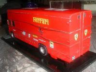 Прикрепленное изображение: 1971_ABC_Rolfo_Ferrari_Transporter__2_.jpg