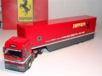 Прикрепленное изображение: Iveco_Eurotech_Transporter_1993_Louis_Surber.jpg