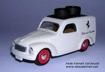 Прикрепленное изображение: Furgoneta_Fiat_500C_de_1949__de_BRUMM_a_escala.jpg