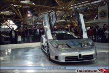 Прикрепленное изображение: Bugatti_Eb110_1.jpg