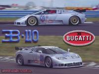 Прикрепленное изображение: racing_at_Watkins_Glen__1995.jpg