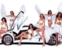 Прикрепленное изображение: Lamborghini3.jpg
