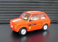 Прикрепленное изображение: Fiat_126P_F_2_600.jpg