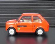 Прикрепленное изображение: Fiat_126P_F_3_600.jpg