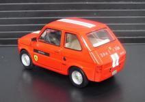 Прикрепленное изображение: Fiat_126P_F_4_600.jpg