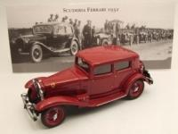 Прикрепленное изображение: RIO_Alfa_Romeo_1750_BERLINE_Scuderia_Ferrari_1932.JPG
