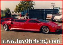 Прикрепленное изображение: _wsb_505x362_Lamborghini_Limo_red_2.jpg