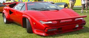 Прикрепленное изображение: Lamborghini_Countach_Red_Front_Angle_low_st.jpg