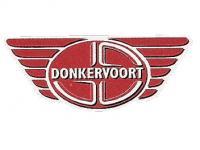Прикрепленное изображение: 1668d_donkervoort_d8_gt.jpg