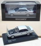 Прикрепленное изображение: BMW_535i_1988.JPG