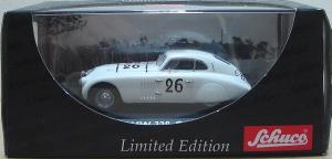 Прикрепленное изображение: 1939_BMW_328_Coupe_24h_Le_Mans__1_.JPG