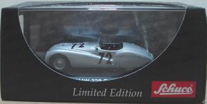 Прикрепленное изображение: 1940_BMW_328_Roadster_Mille_Miglia__1_.JPG