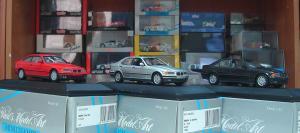 Прикрепленное изображение: BMW_E36__red_silver_black_.JPG
