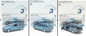 Прикрепленное изображение: BMW_E36_320i_touring_B_.JPG