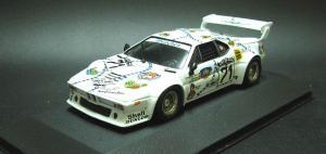 Прикрепленное изображение: 1981_BMW_M1_LM_Quartzo3044.jpg