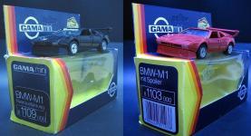 Прикрепленное изображение: BMW_M1_Sport__GAMA_1103_1109_.jpg