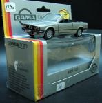 Прикрепленное изображение: BMW_E30_325i_Cabrio__GAMA_1110__01.jpg