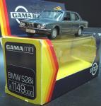 Прикрепленное изображение: BMW_E28_528i__GAMA_1149__01.jpg