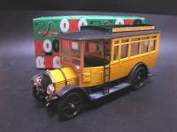 Прикрепленное изображение: 1915_FIAT_Omnibus_18BL4__1_.jpg