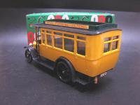 Прикрепленное изображение: 1915_FIAT_Omnibus_18BL4__2_.jpg