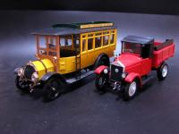 Прикрепленное изображение: 1915_FIAT_Omnibus_18BL4__3_.jpg