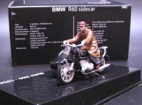 Прикрепленное изображение: BMW_R60_Sidecar__Norev__01.jpg