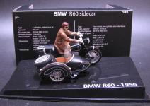 Прикрепленное изображение: BMW_R60_Sidecar__Norev__02.jpg
