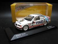 Прикрепленное изображение: 1993_BMW_318i_Monza__434932304_.jpg
