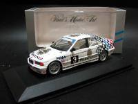 Прикрепленное изображение: 1994_BMW_318i_ADAC_TW_Cup__430942003_.jpg