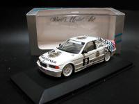 Прикрепленное изображение: 1994_BMW_318i_ADAC_TW_Cup__430942008_.jpg