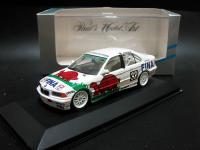 Прикрепленное изображение: 1994_BMW_318i_ADAC_TW_Cup__430942032_.jpg