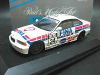 Прикрепленное изображение: 1994_BMW_325i_DTM__430942225_.jpg