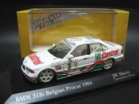 Прикрепленное изображение: 1994_BMW_318i__434942303_.jpg
