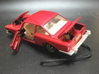 Прикрепленное изображение: BMW_Glas_3000_V8_03.jpg