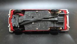 Прикрепленное изображение: BMW_Glas_3000_V8_04.jpg