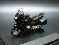 Прикрепленное изображение: 1998_BMW_R1100RT__Schuco_Junior_.jpg