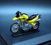 Прикрепленное изображение: 2000_BMW_650GS__Schuco_Junior_.jpg