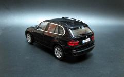 Прикрепленное изображение: 2006_BMW_E70_02.jpg