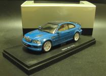 Прикрепленное изображение: BMW_M3_E46_GTR_Street__Kyosho_03531BL_.jpg