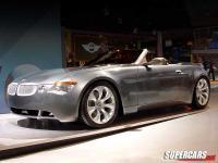 Прикрепленное изображение: BMW_Z9_Cabriolet.jpg