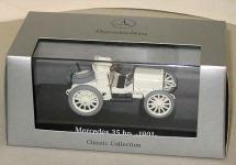 Прикрепленное изображение: 1901_Mercedes_35HP.jpg