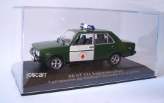 Прикрепленное изображение: SEAT_131_SUPERMIRAFIORI_1979_POLICE.jpg