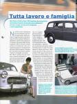 Прикрепленное изображение: FIAT_Story_11_2A.jpg