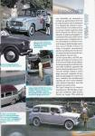 Прикрепленное изображение: FIAT_Story_11_2B.jpg
