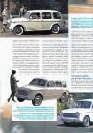 Прикрепленное изображение: FIAT_Story_11_3A.jpg
