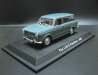 Прикрепленное изображение: 1966_FIAT_1100R_Familiare_1.jpg